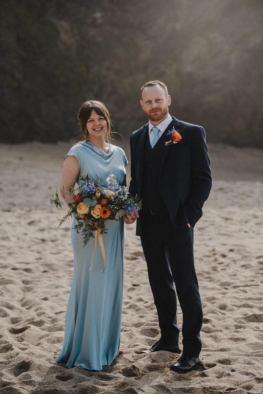 BEST-WEDDING-PHOTOGRAPHER-CORNWALL-AND-DEVON-2019-117.jpg