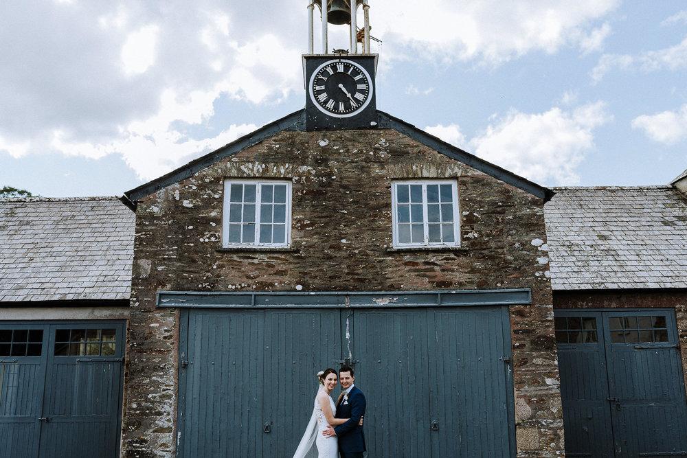 BEST-WEDDING-PHOTOGRAPHER-CORNWALL-AND-DEVON-2019-118.jpg