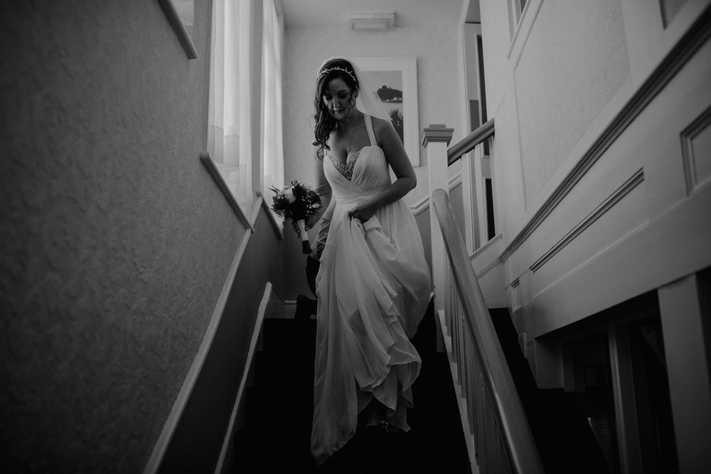 BEST-WEDDING-PHOTOGRAPHER-CORNWALL-AND-DEVON-2019-120.jpg