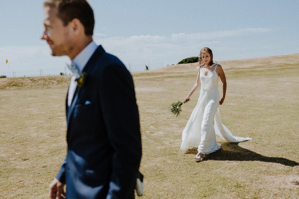 BEST-WEDDING-PHOTOGRAPHER-CORNWALL-AND-DEVON-2019-121.jpg
