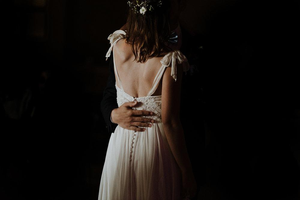 BEST-WEDDING-PHOTOGRAPHER-CORNWALL-AND-DEVON-2019-124.jpg