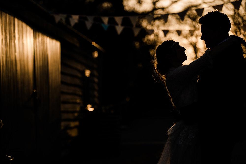 BEST-WEDDING-PHOTOGRAPHER-CORNWALL-AND-DEVON-2019-126.jpg