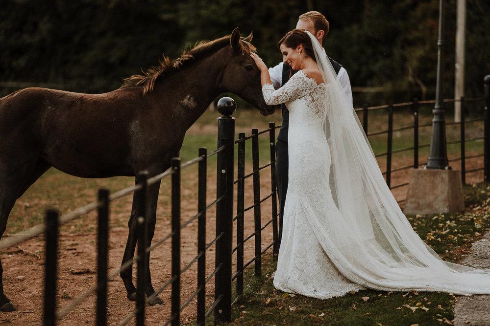 BEST-WEDDING-PHOTOGRAPHER-CORNWALL-AND-DEVON-2019-127.jpg