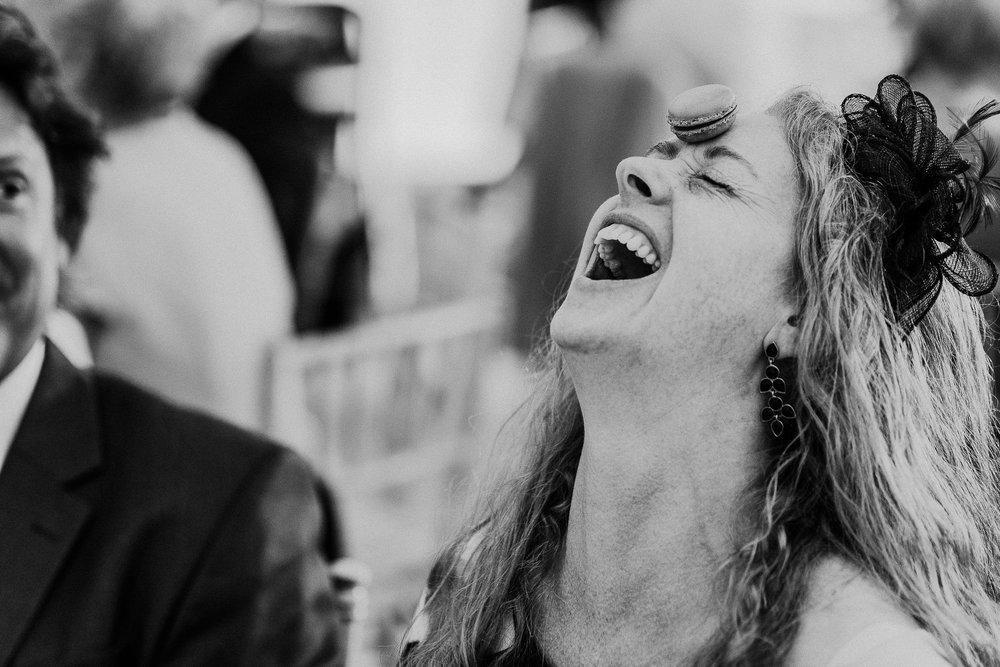 BEST-WEDDING-PHOTOGRAPHER-CORNWALL-AND-DEVON-2019-128.jpg