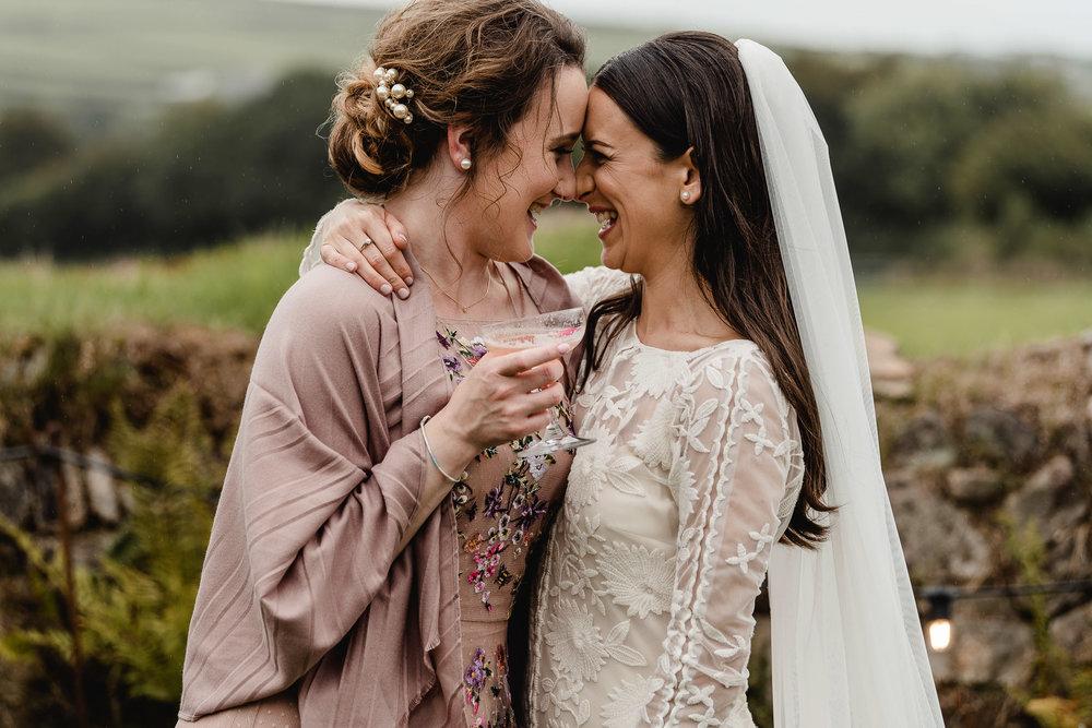 BEST-WEDDING-PHOTOGRAPHER-CORNWALL-AND-DEVON-2019-133.jpg