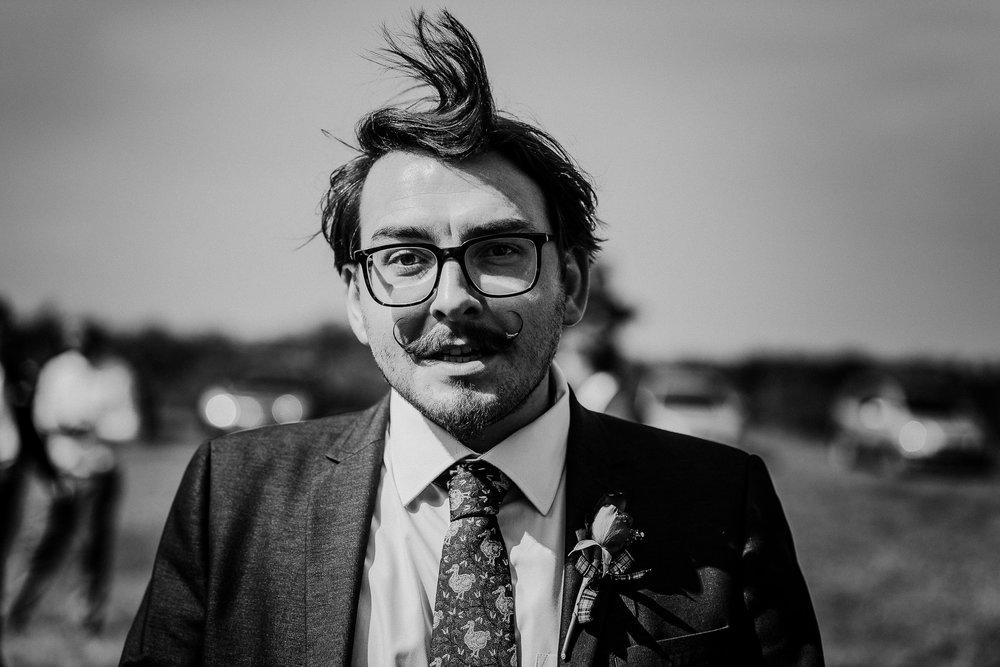 BEST-WEDDING-PHOTOGRAPHER-CORNWALL-AND-DEVON-2019-134.jpg