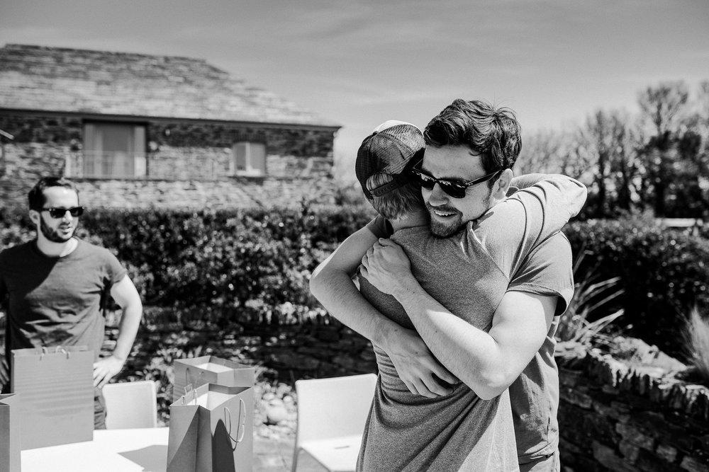 BEST-WEDDING-PHOTOGRAPHER-CORNWALL-AND-DEVON-2019-136.jpg