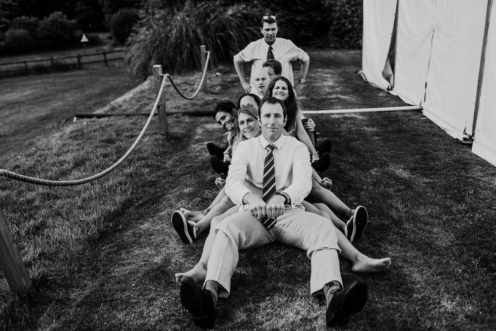 BEST-WEDDING-PHOTOGRAPHER-CORNWALL-AND-DEVON-2019-138.jpg