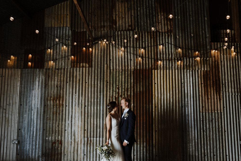 BEST-WEDDING-PHOTOGRAPHER-CORNWALL-AND-DEVON-2019-141.jpg
