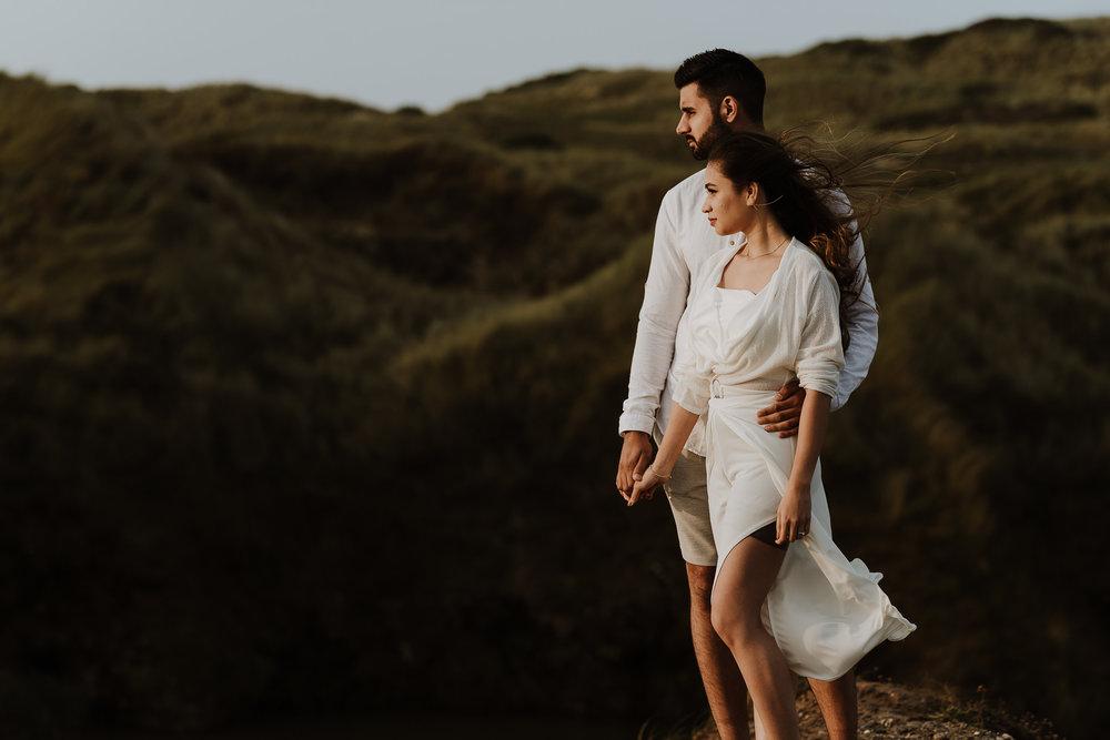 BEST-WEDDING-PHOTOGRAPHER-CORNWALL-AND-DEVON-2019-140.jpg
