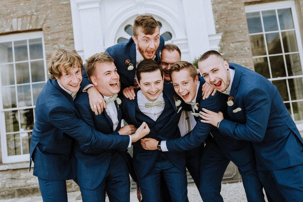 BEST-WEDDING-PHOTOGRAPHER-CORNWALL-AND-DEVON-2019-145.jpg