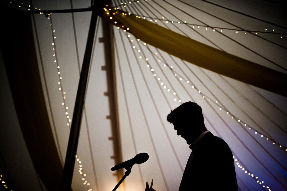 BEST-WEDDING-PHOTOGRAPHER-CORNWALL-AND-DEVON-2019-148.jpg