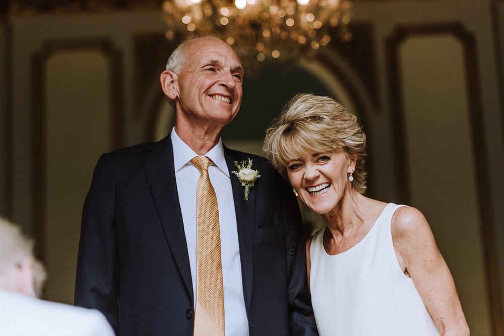 BEST-WEDDING-PHOTOGRAPHER-CORNWALL-AND-DEVON-2019-147.jpg
