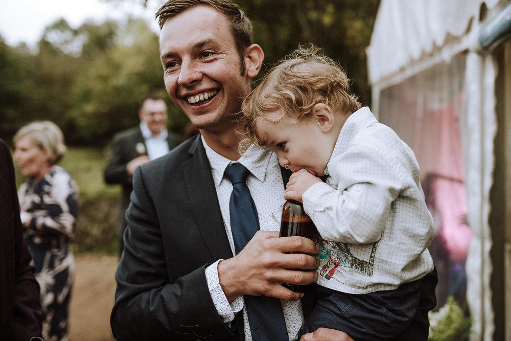 BEST-WEDDING-PHOTOGRAPHER-CORNWALL-AND-DEVON-2019-149.jpg