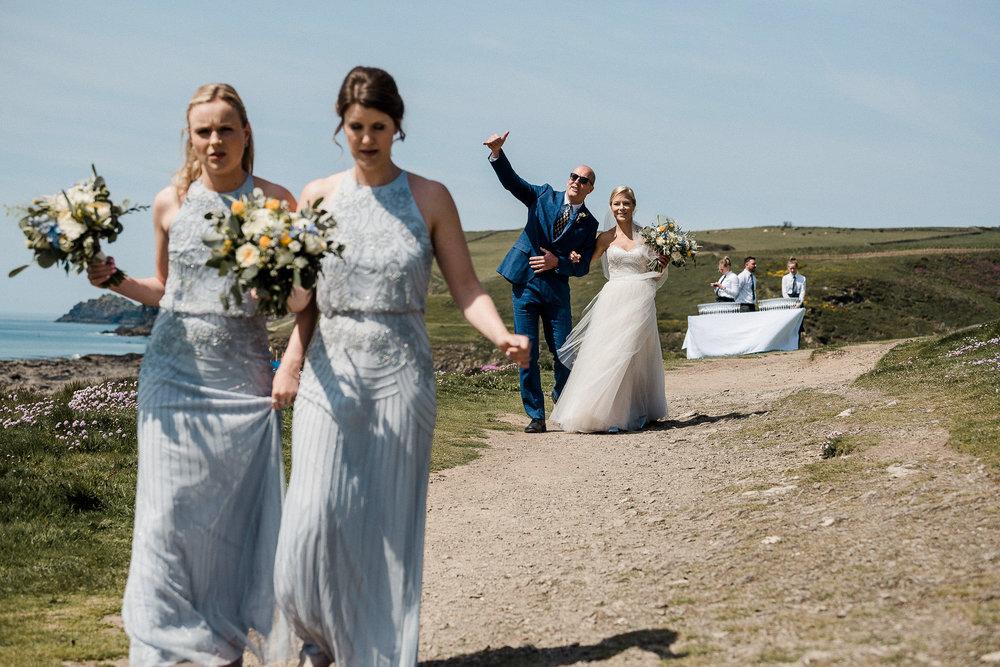 BEST-WEDDING-PHOTOGRAPHER-CORNWALL-AND-DEVON-2019-151.jpg