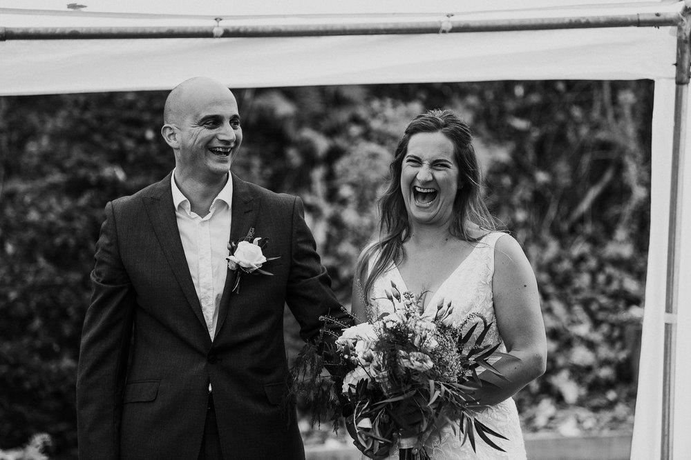 BEST-WEDDING-PHOTOGRAPHER-CORNWALL-AND-DEVON-2019-150.jpg