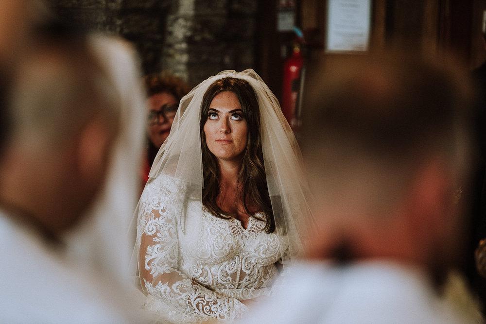 BEST-WEDDING-PHOTOGRAPHER-CORNWALL-AND-DEVON-2019-153.jpg