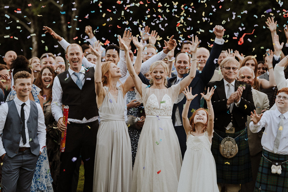 BEST-WEDDING-PHOTOGRAPHER-CORNWALL-AND-DEVON-2019-155.jpg