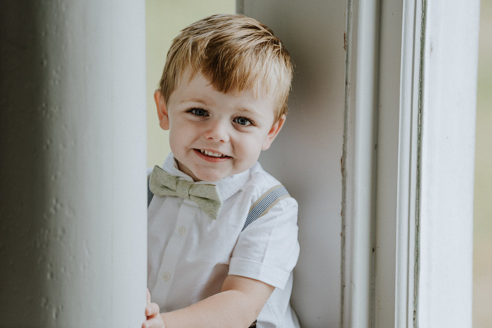 BEST-WEDDING-PHOTOGRAPHER-CORNWALL-AND-DEVON-2019-154.jpg