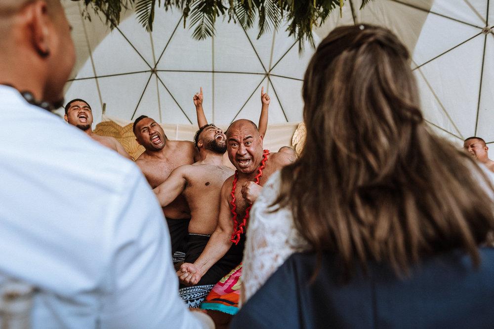 BEST-WEDDING-PHOTOGRAPHER-CORNWALL-AND-DEVON-2019-157.jpg