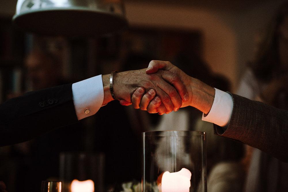 BEST-WEDDING-PHOTOGRAPHER-CORNWALL-AND-DEVON-2019-158.jpg