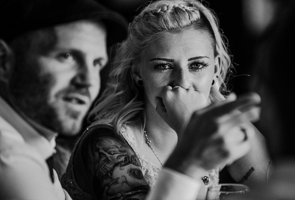 BEST-WEDDING-PHOTOGRAPHER-CORNWALL-AND-DEVON-2019-156.jpg