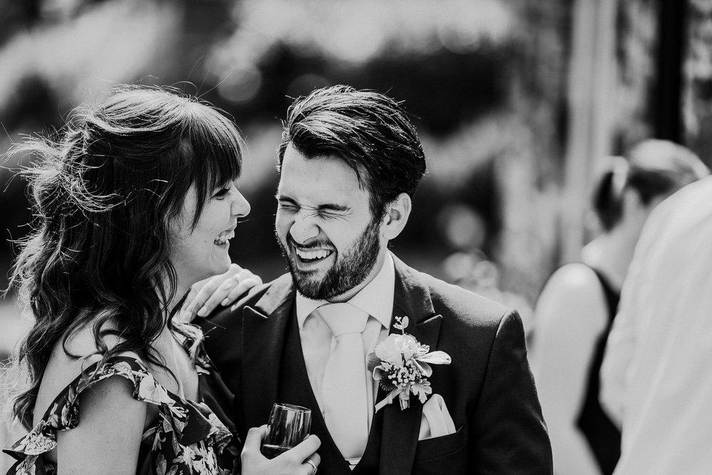 BEST-WEDDING-PHOTOGRAPHER-CORNWALL-AND-DEVON-2019-159.jpg