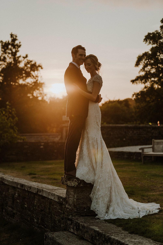 BEST-WEDDING-PHOTOGRAPHER-CORNWALL-AND-DEVON-2019-160.jpg