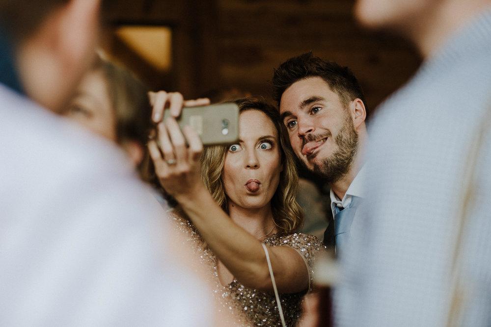 BEST-WEDDING-PHOTOGRAPHER-CORNWALL-AND-DEVON-2019-162.jpg
