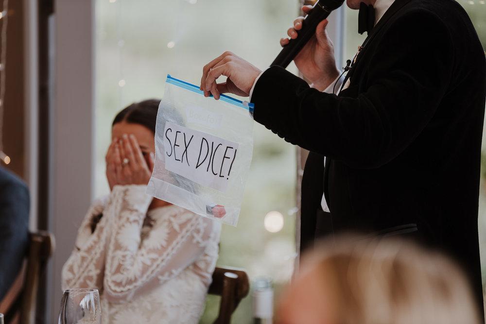 BEST-WEDDING-PHOTOGRAPHER-CORNWALL-AND-DEVON-2019-164.jpg
