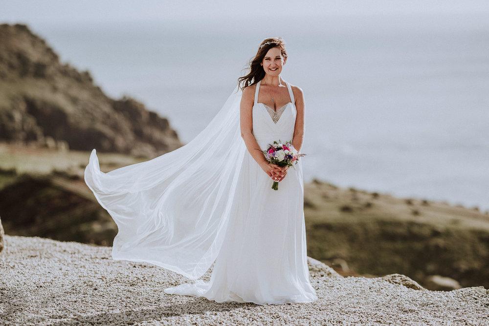 BEST-WEDDING-PHOTOGRAPHER-CORNWALL-AND-DEVON-2019-163.jpg