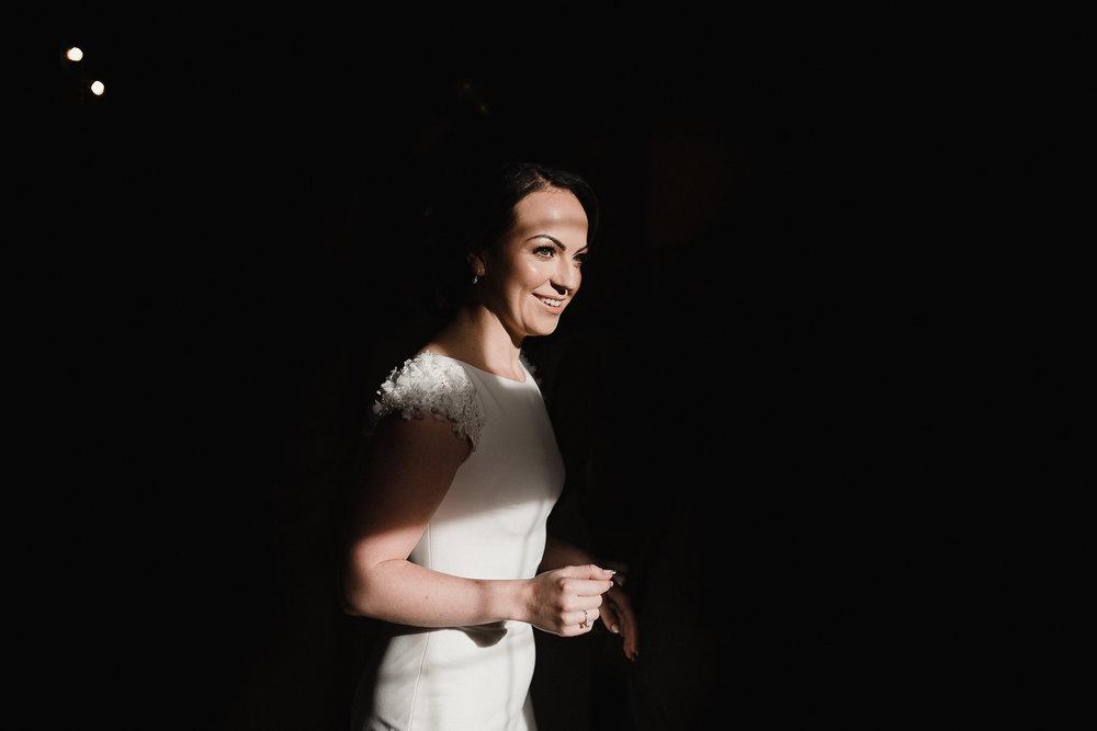 BEST-WEDDING-PHOTOGRAPHER-CORNWALL-AND-DEVON-2019-167.jpg