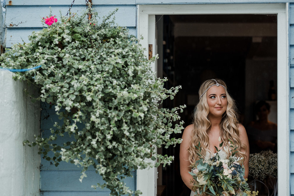 BEST-WEDDING-PHOTOGRAPHER-CORNWALL-AND-DEVON-2019-165.jpg