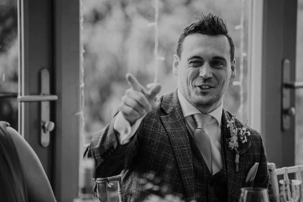BEST-WEDDING-PHOTOGRAPHER-CORNWALL-AND-DEVON-2019-173.jpg