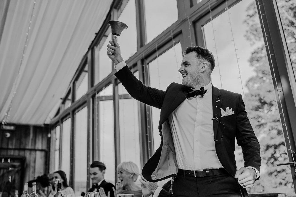 BEST-WEDDING-PHOTOGRAPHER-CORNWALL-AND-DEVON-2019-176.jpg