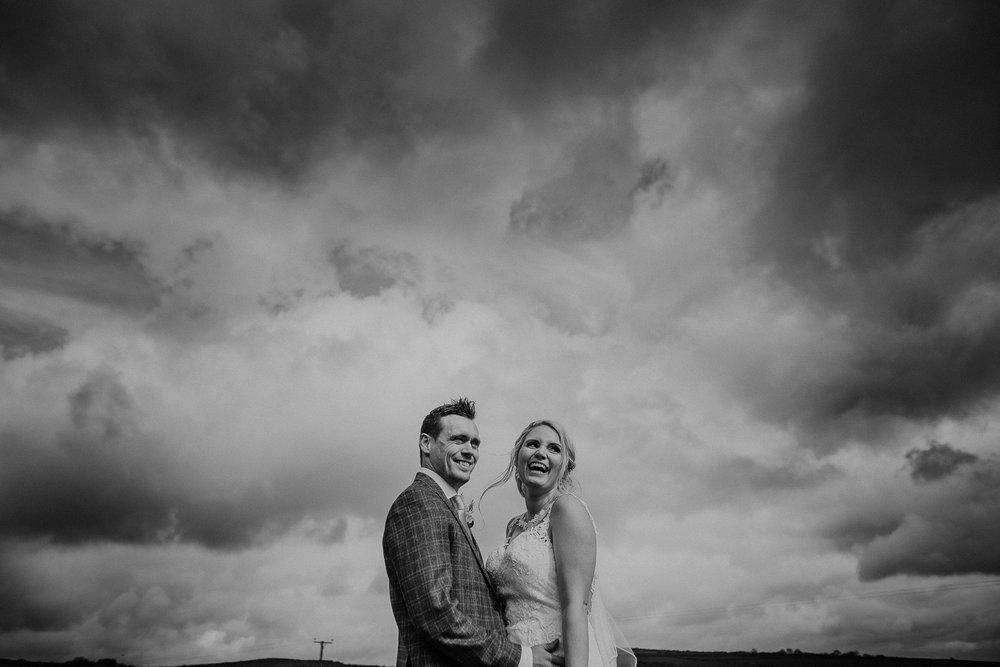 BEST-WEDDING-PHOTOGRAPHER-CORNWALL-AND-DEVON-2019-180.jpg