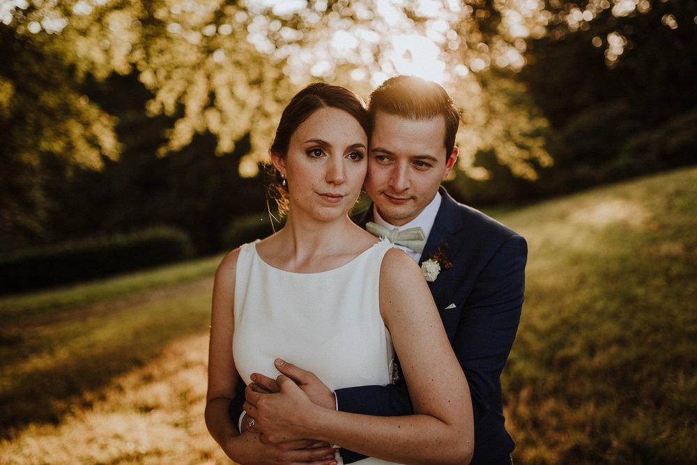 BEST-WEDDING-PHOTOGRAPHER-CORNWALL-AND-DEVON-2019-179.jpg