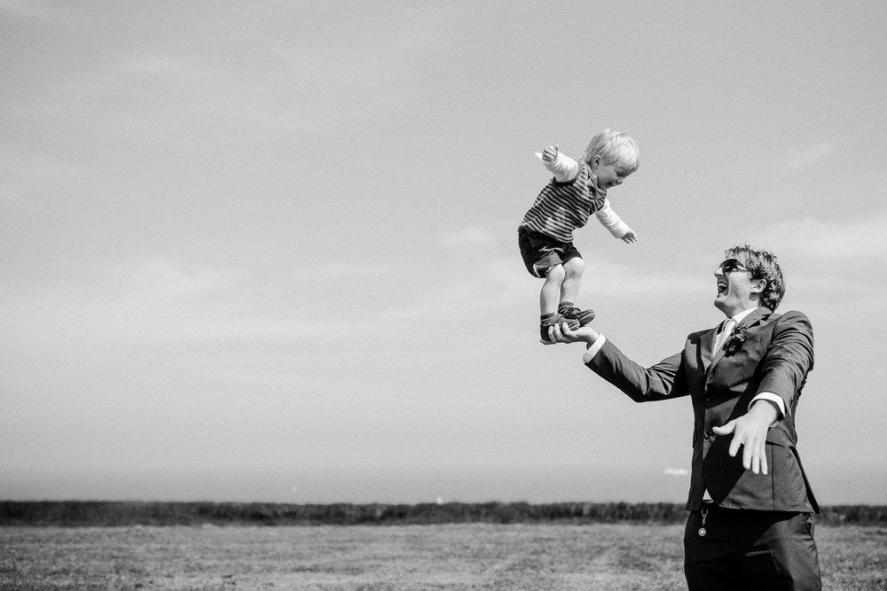 BEST-WEDDING-PHOTOGRAPHER-CORNWALL-AND-DEVON-2019-181.jpg