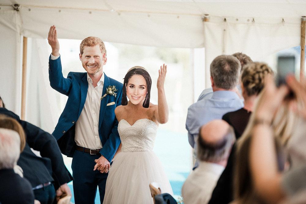 BEST-WEDDING-PHOTOGRAPHER-CORNWALL-AND-DEVON-2019-188.jpg