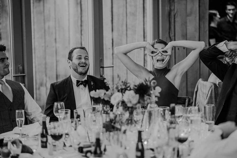 BEST-WEDDING-PHOTOGRAPHER-CORNWALL-AND-DEVON-2019-190.jpg