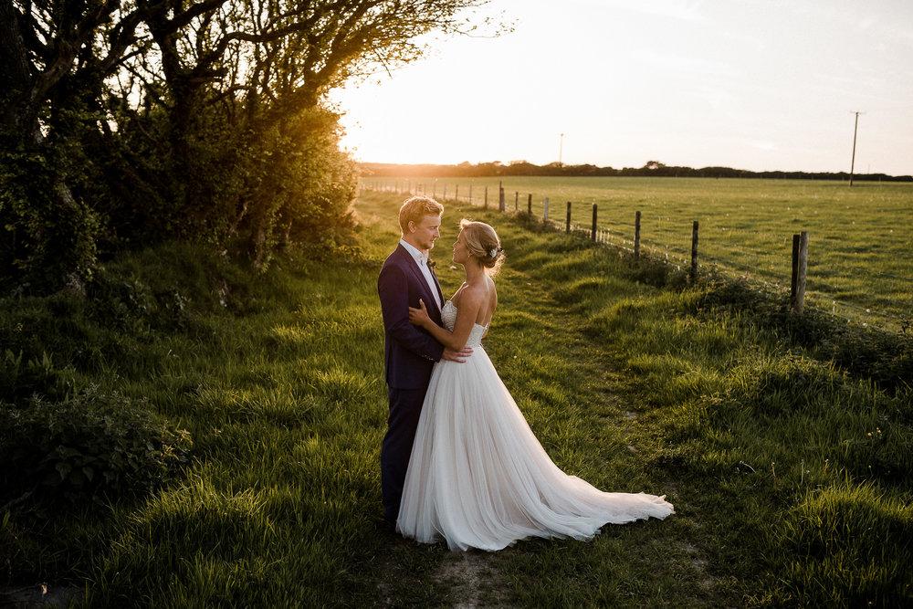 BEST-WEDDING-PHOTOGRAPHER-CORNWALL-AND-DEVON-2019-189.jpg