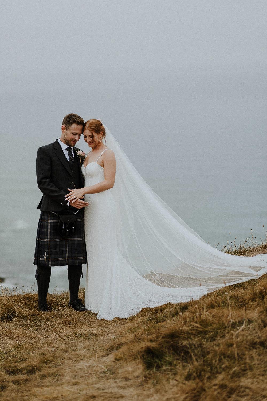 BEST-WEDDING-PHOTOGRAPHER-CORNWALL-AND-DEVON-2019-191.jpg