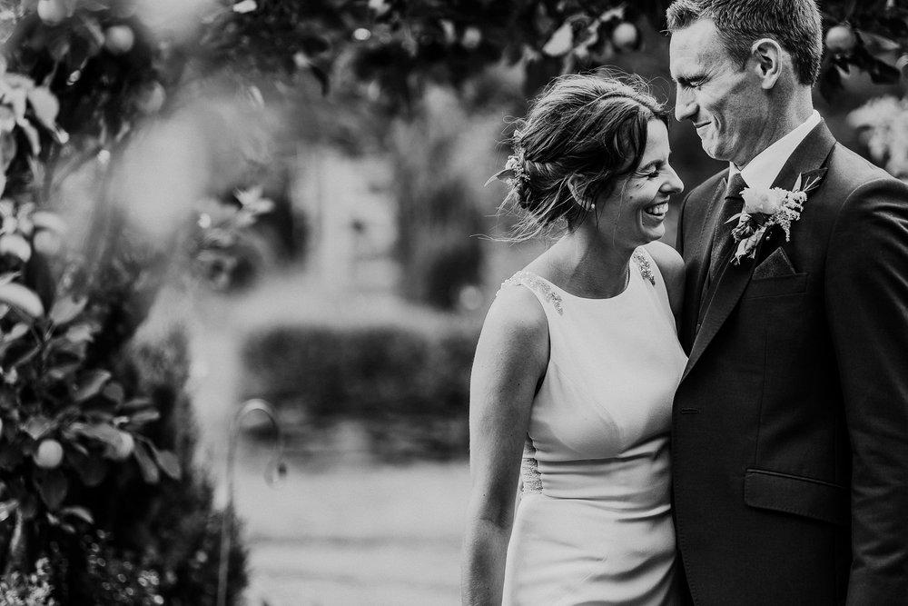 BEST-WEDDING-PHOTOGRAPHER-CORNWALL-AND-DEVON-2019-194.jpg