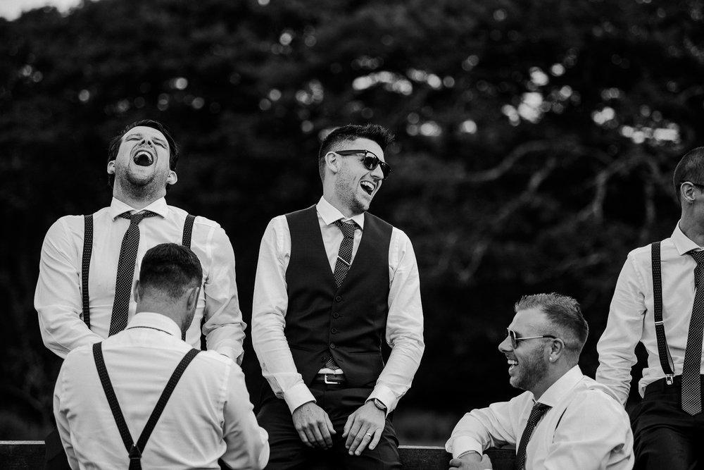 BEST-WEDDING-PHOTOGRAPHER-CORNWALL-AND-DEVON-2019-195.jpg