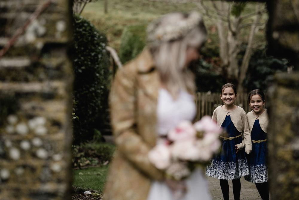 BEST-WEDDING-PHOTOGRAPHER-CORNWALL-AND-DEVON-2019-196.jpg
