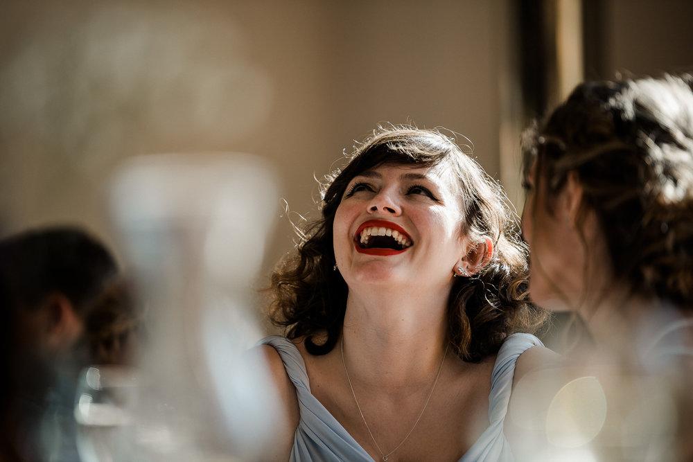 BEST-WEDDING-PHOTOGRAPHER-CORNWALL-AND-DEVON-2019-197.jpg