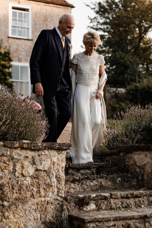 BEST-WEDDING-PHOTOGRAPHER-CORNWALL-AND-DEVON-2019-198.jpg