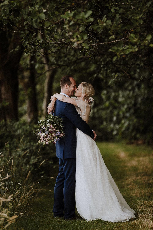 BEST-WEDDING-PHOTOGRAPHER-CORNWALL-AND-DEVON-2019-199.jpg