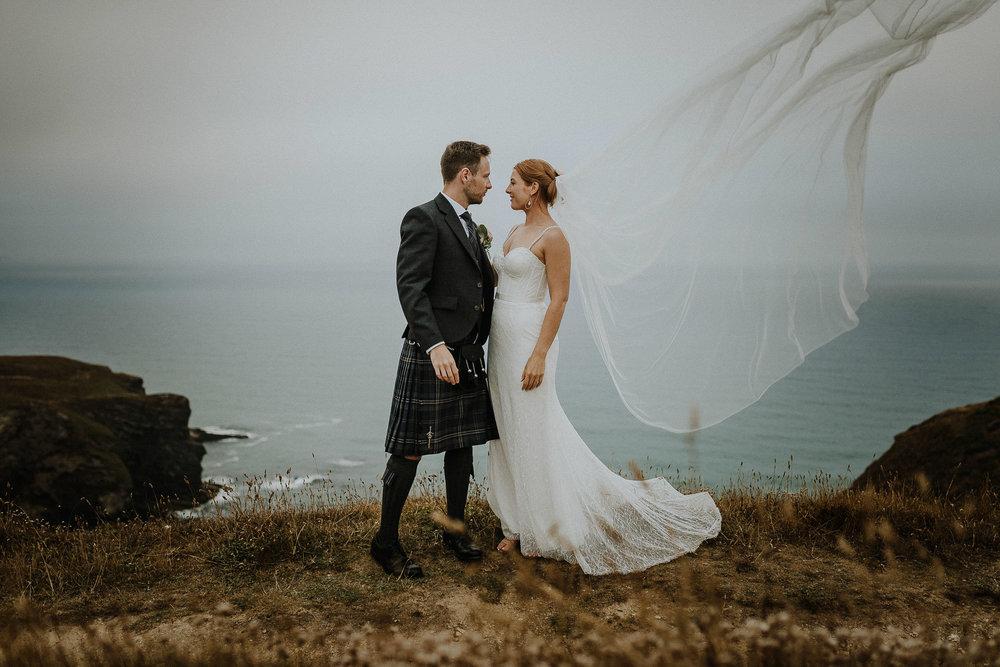 BEST-WEDDING-PHOTOGRAPHER-CORNWALL-AND-DEVON-2019-201.jpg