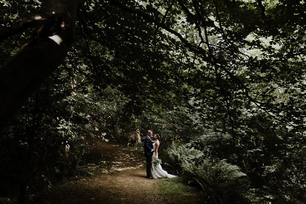 BEST-WEDDING-PHOTOGRAPHER-CORNWALL-AND-DEVON-2019-202.jpg